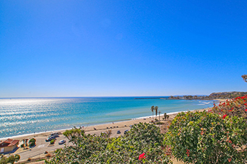 Dana Point Property Managers