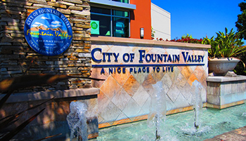 Fountain Valley Property Managers