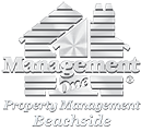 Management One Beachside Property Management